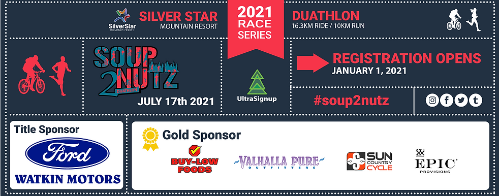 RACE PAGE BANNER 2021-Soup2Nutz-02.png