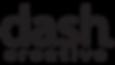 Dash-Creative-Logo-Blk.png