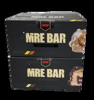 MRE Protein Bars