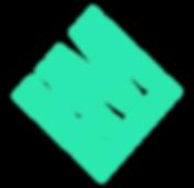 INSPIRE-LM-Logo-2AE8AF.png