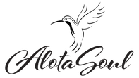 Alota-SOul-Logo-Large-Web.png
