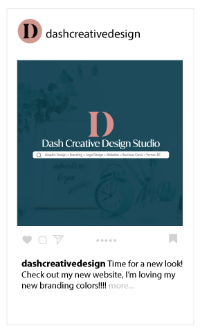 Instagram-One-Post-Dash.png