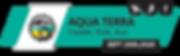 Aqua-Terra-2020-Banner.png