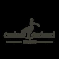 Client Logo Template 3E3D35-11.png