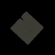 Client Logo Template 3E3D35-21.png