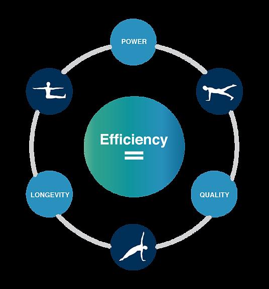 POWER-LONGEVITY-QUALITY-EFFECIENCY-02.png