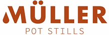Muller Pot Stills Logo