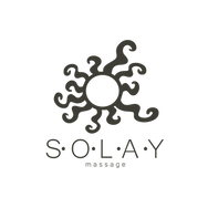 Client Logo Template 3E3D35-01.png