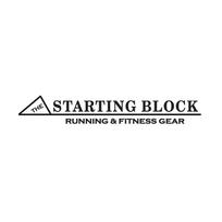 The Starting Block