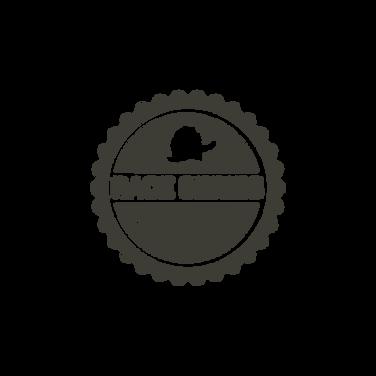 Client Logo Template 3E3D35-19.png