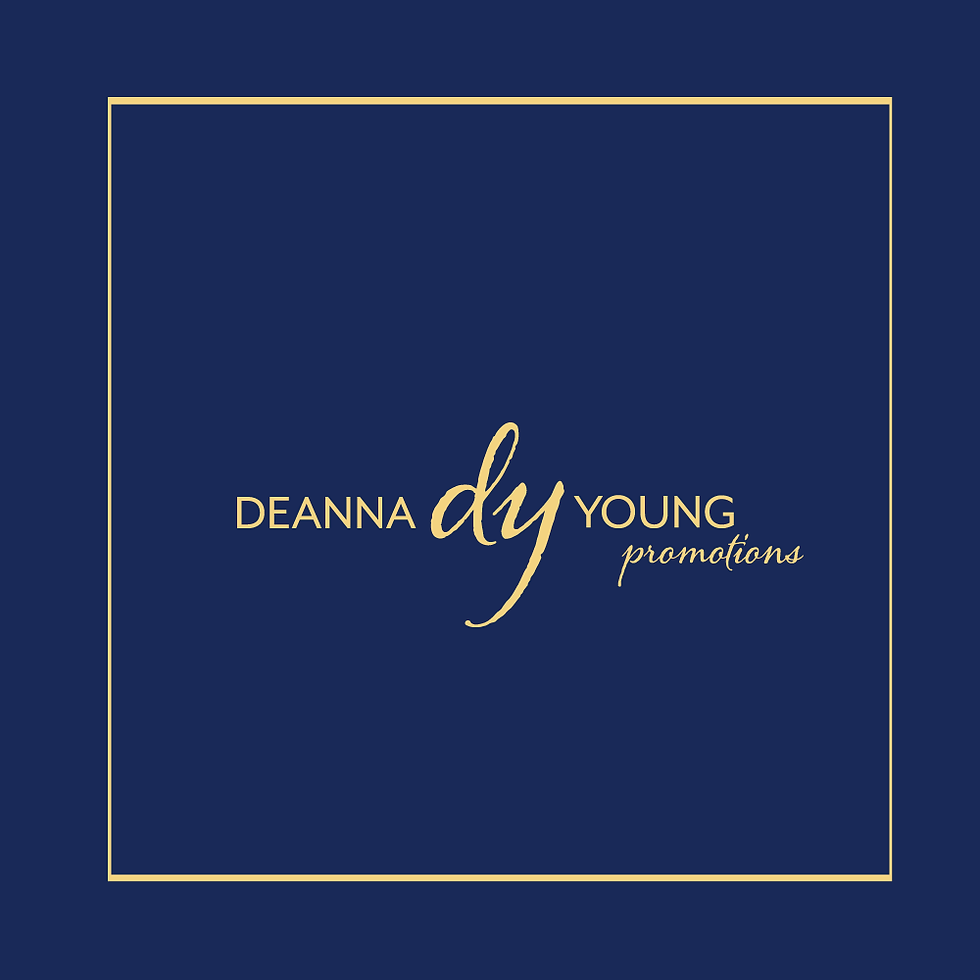 Deanna Young Promotions