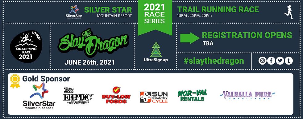 Slay The Dragon 2021 banner-01-01.png