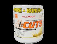 Allmax A-Cuts