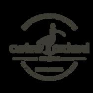 Client Logo Template 3E3D35-03.png