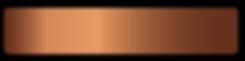 Button-Copper.png