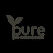 Client Logo Template 3E3D35-07.png