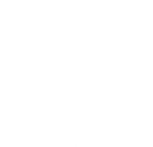FR-White-Logo.png