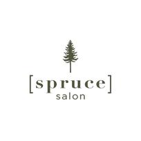 Spruce Salon 1000X1000.png