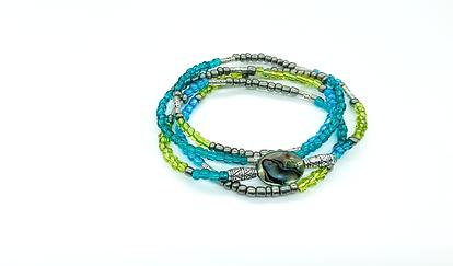 Bracelet-Aqua-Green.png