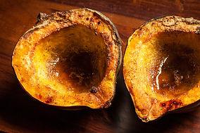 roasted acorn squash.jpeg