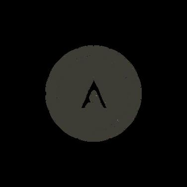 Client Logo Template 3E3D35-15.png