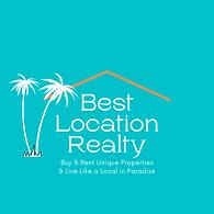 BL Realty logo.png