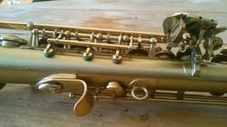 Soprano Selmer 3