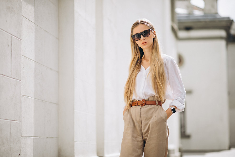 young-woman-dressed-summer-outfit-out-ci
