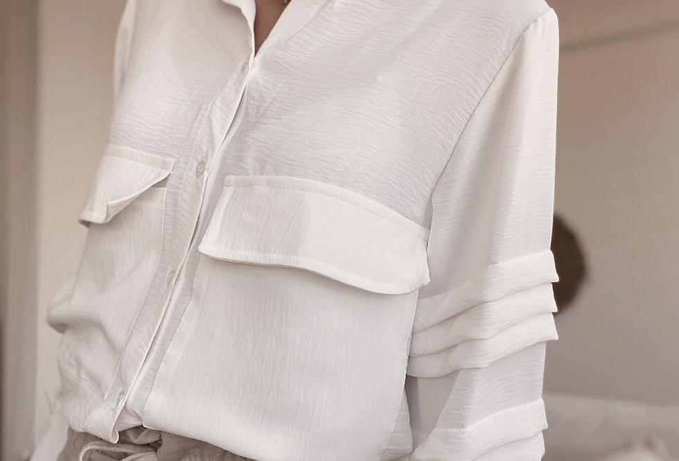 Cadiz Indiana Shirt