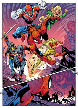 Spiderman_Dr_Strange_Pt_2_02 JR