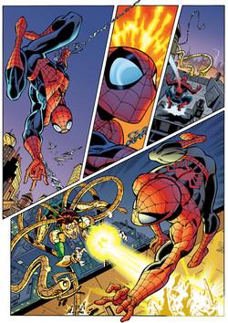 Spiderman_Spidergirl_Pg_04v2