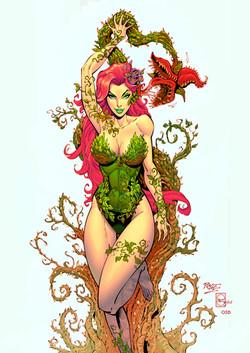 Poison-Ivy-highres
