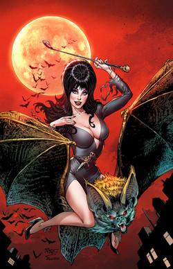 Elvira 6