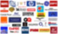 Clients-a4-sheet 1LIST logo .jpg