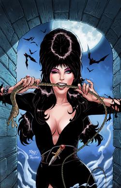 Elvira#11