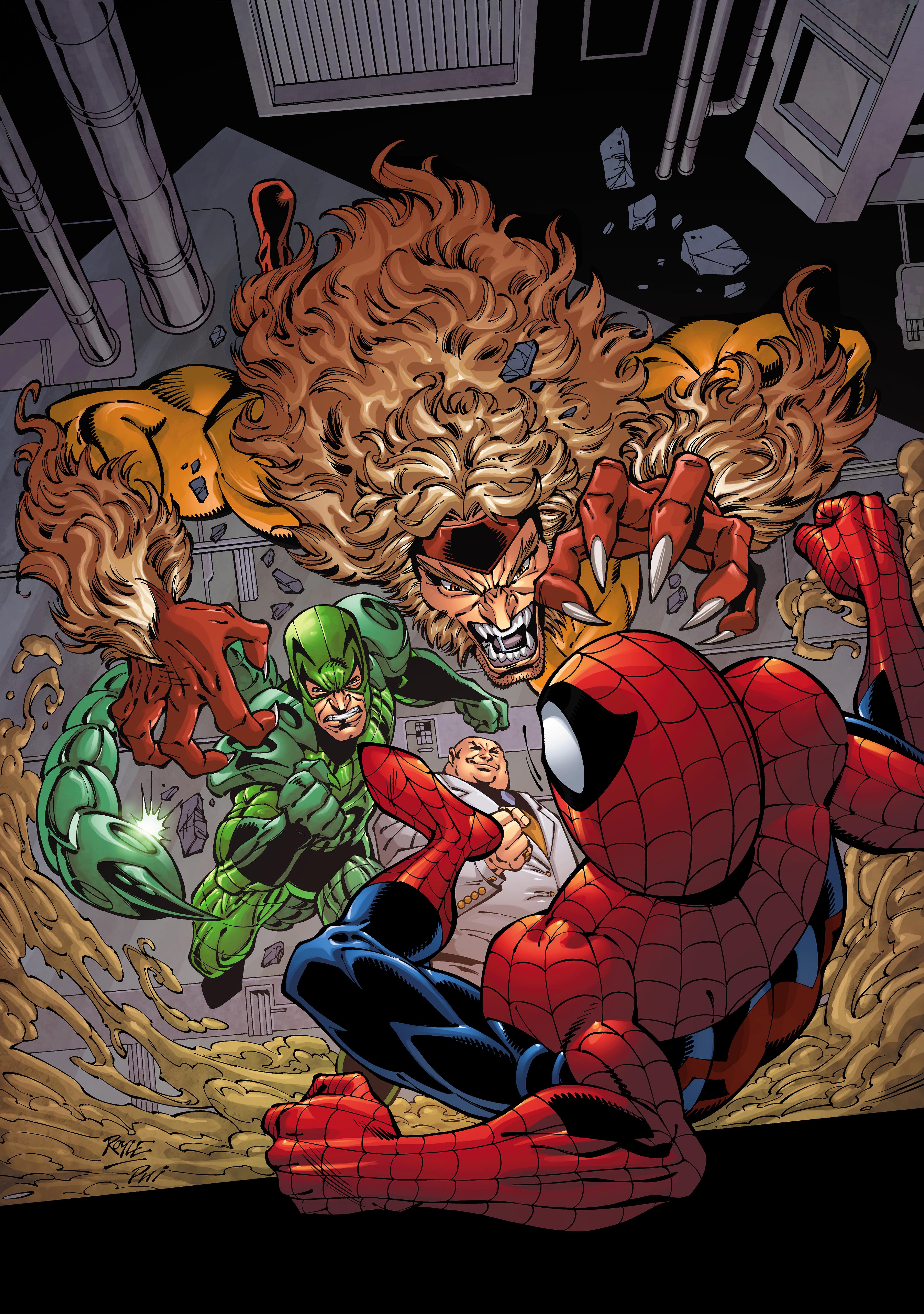 Spec_Spiderman_225_CVR_