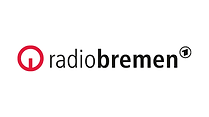 Kooperation mit Radio Bremen.png