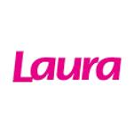 Kooperation mit Magazin Laura.png