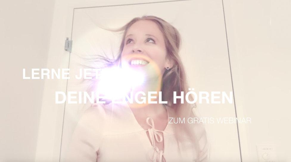 Engel hören mit Friederike Rath.jpg