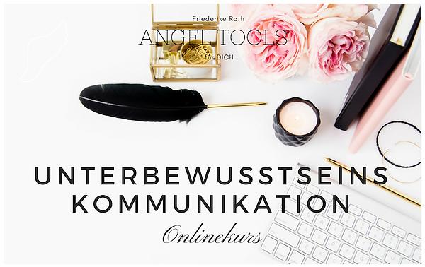 Unterbewusstseinskommunikation.png