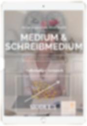 Schreibmedium.png