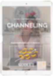 Channelmedium.png