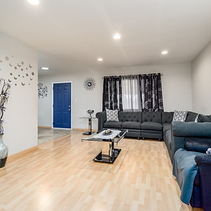 581 Sandalwood Drive