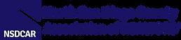 nsdcar-logo.png