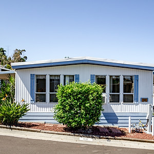 809 Discovery Road #88