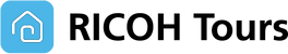 Horizontal_600x.png