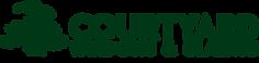 Courtyard logo.png