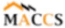 maccs-logo.png
