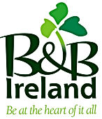 Villa Pio bed and breakfast tourist board approved accommodation