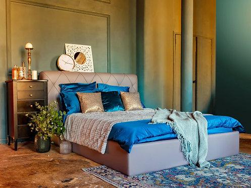 Кровать Ember 1600